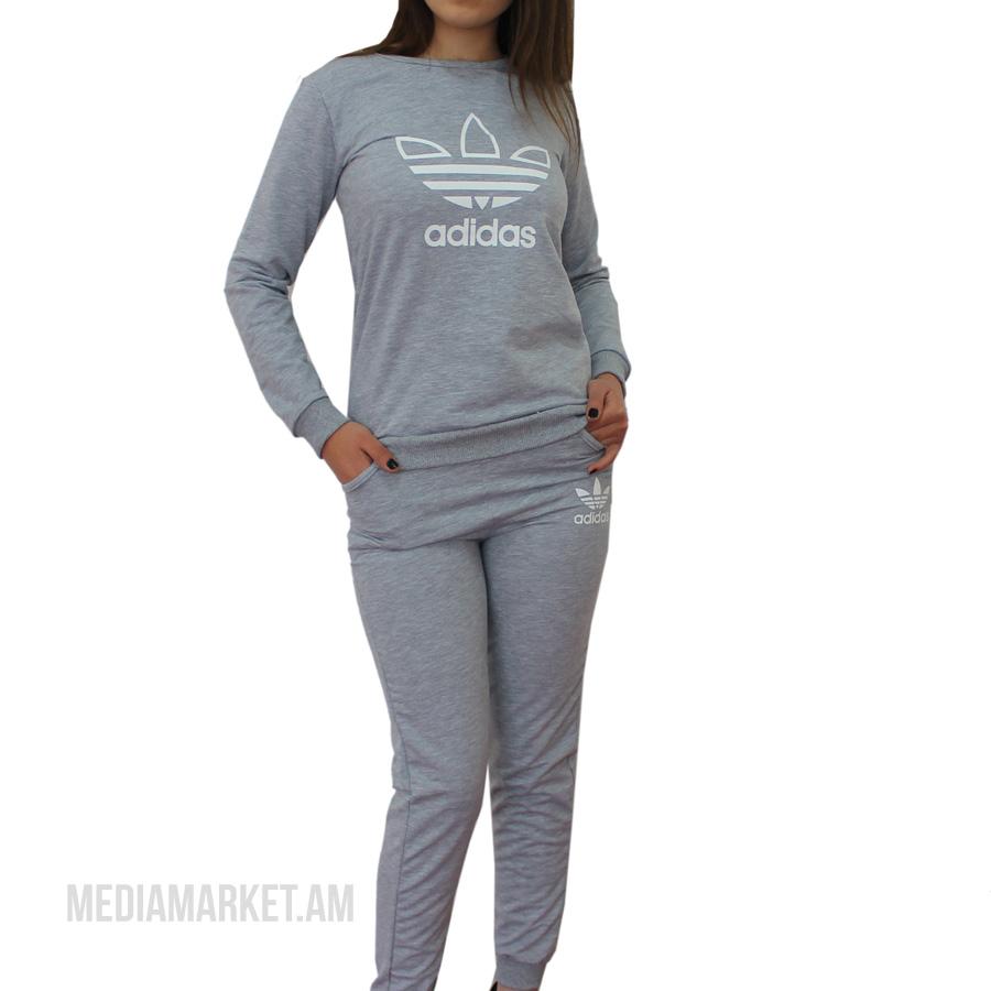 Սպորտային հագուստ
