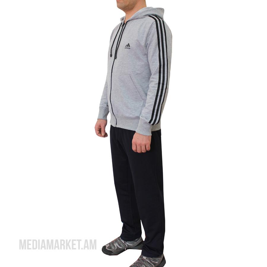 Տղամարդու սպորտային համազգեստ