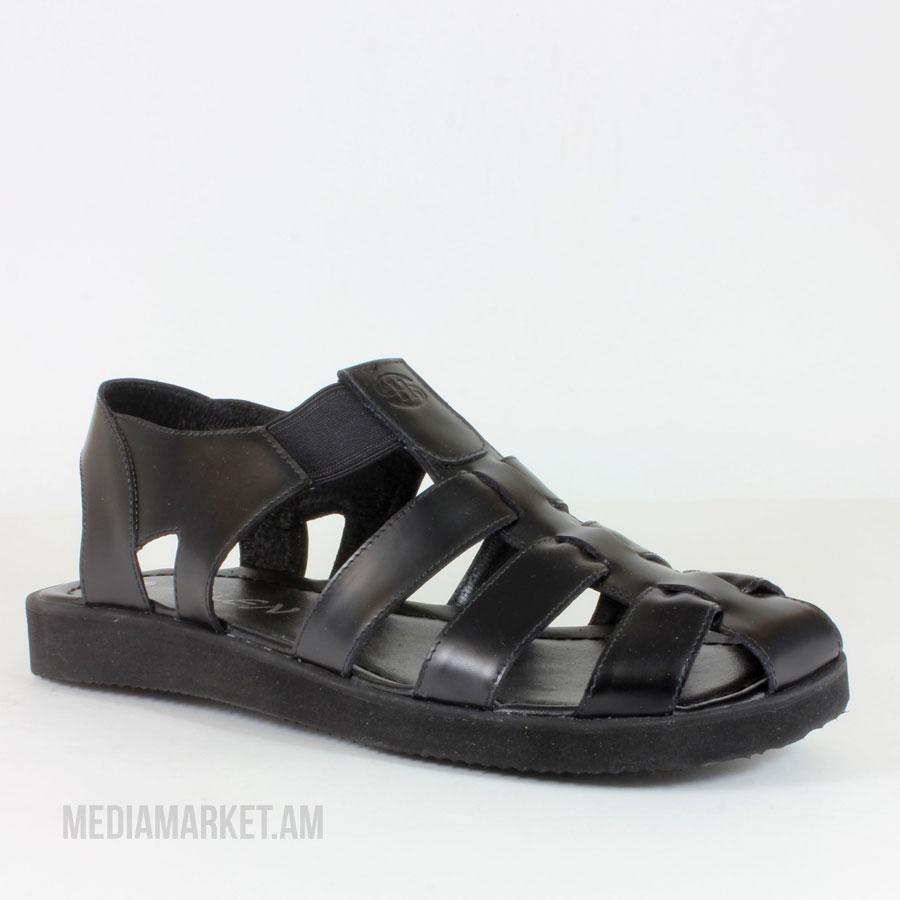 Տղամարդու կոշիկ
