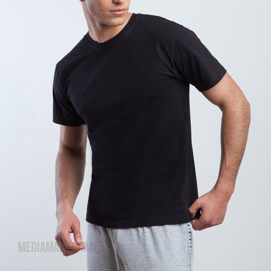 Տղամարդու շապիկ